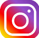 Instagram icon linking to Amy Brown of Mastiff Studios